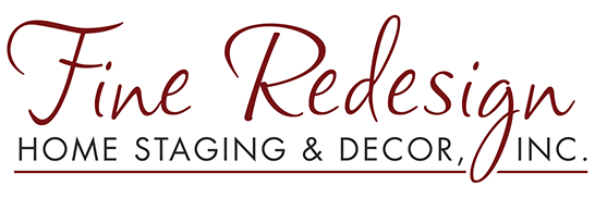 Fine Redesign Home Staging & Decor, Inc.